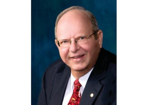 Randy Grassmeyer - State Farm Insurance Agent in Holdrege, NE