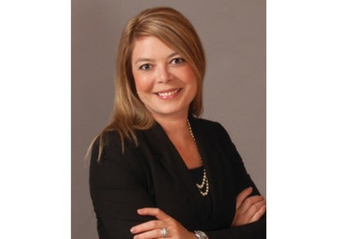 Angie Dell Foster - State Farm Insurance Agent in Rolla, MO